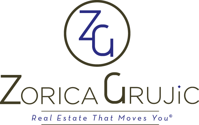Sutton Group Realty Systems Inc, Brokerage *